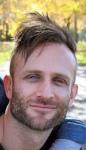 Mark Jansen Adelaide