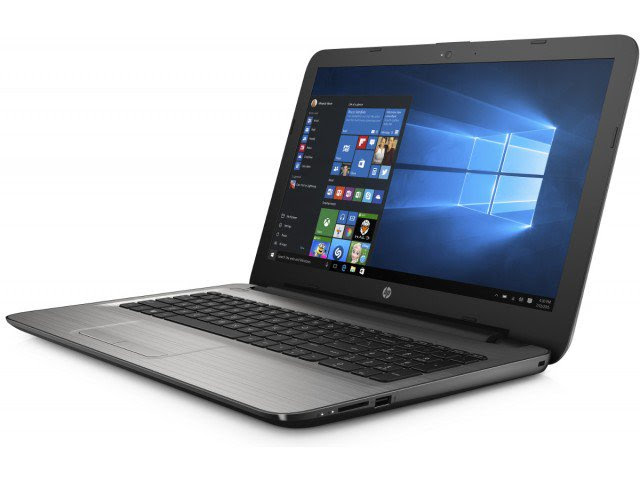 laptop, tune-up, notebooks, computer help
