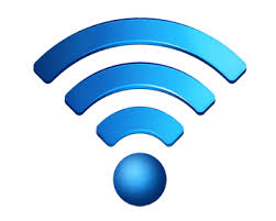 Wireless networking, Onsite technical support